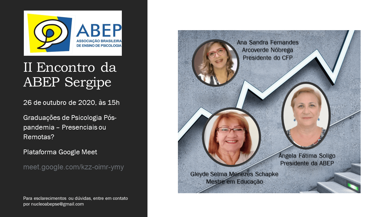 II Encontro da ABEP Sergipe (1).png