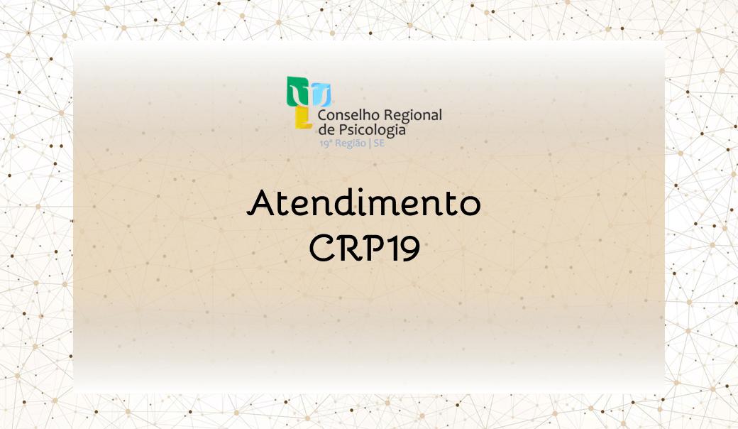 atendimento crp19 (1).png