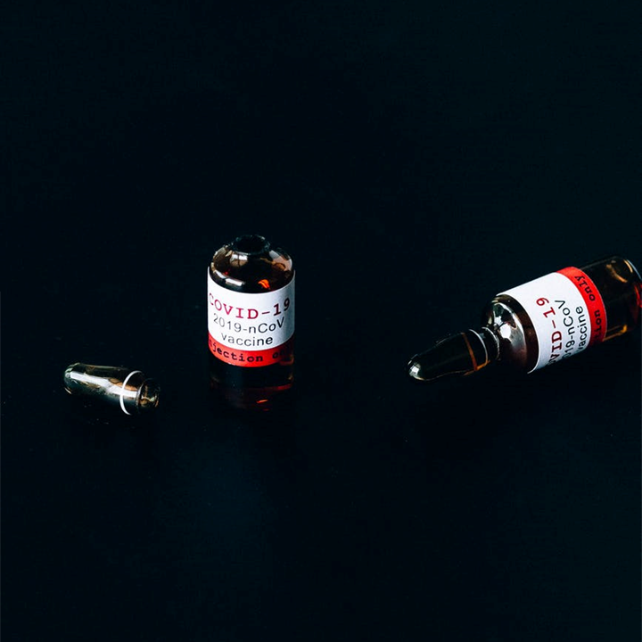 vacinaju 2.png