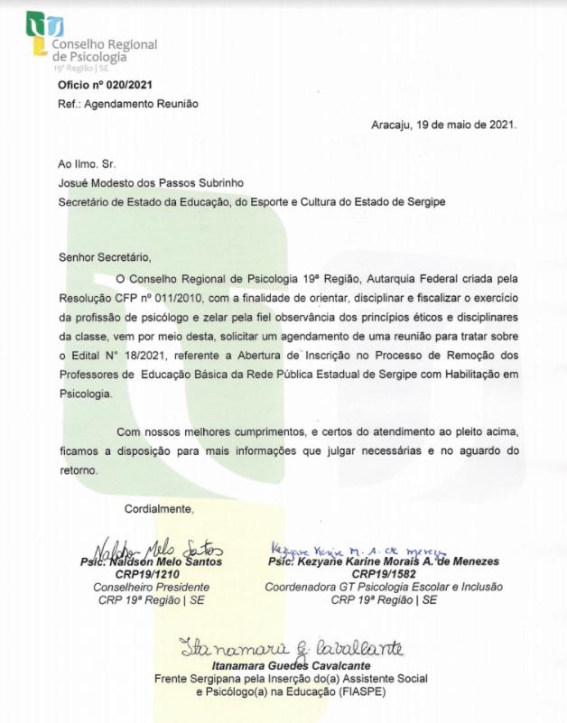 OFICIO REUNIÃO SEDUC.png