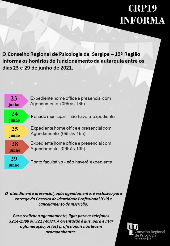 A4 - horário funcionamento período junino.png