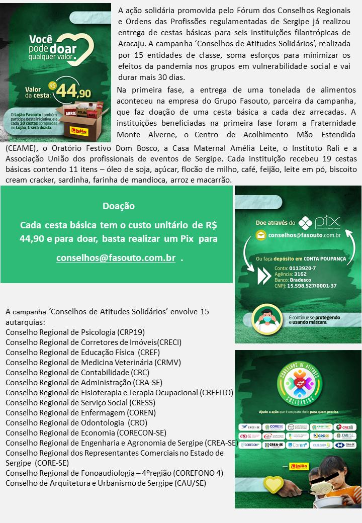 campanha para site.png